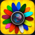 FX Photo Studio : la plus grande collection d effets photo électriques (!)