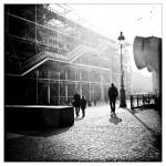 Beaubourg_contre_jour_nb_fl