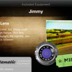 Jimmy Lens