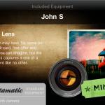 John S Film