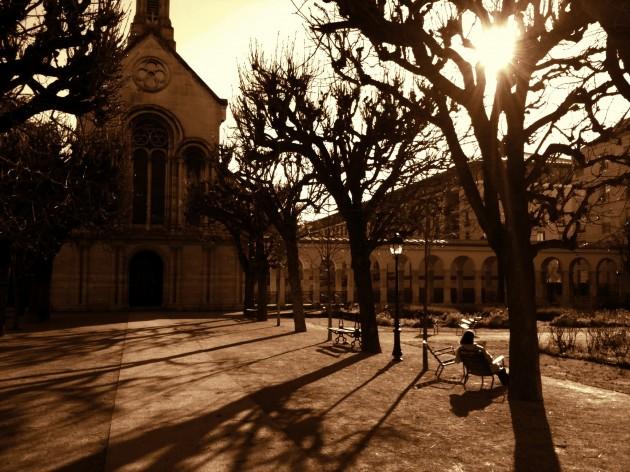 issy_les_moulineaux_collinox