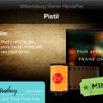 Pistil Film