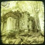 loti-angkor