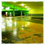 United Colors...