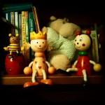 toys queen
