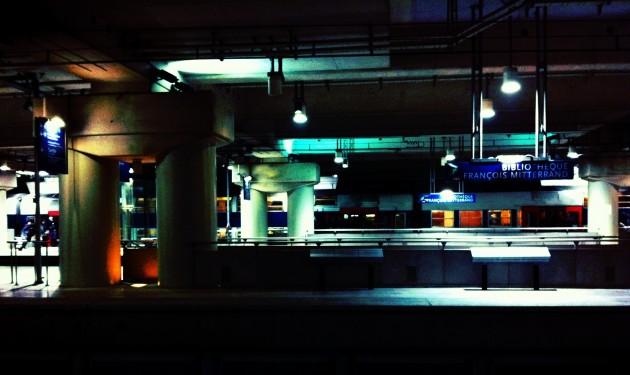 Photo 1309