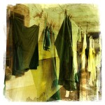 Linge