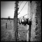 Auschwitz_Hipstamatc_015